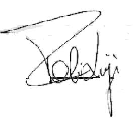firma-luigi-poli